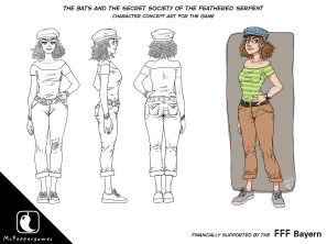 McPeppergames_The_Bats_Character_Concept_Art_Game_Comic_Chris_Noeth_01