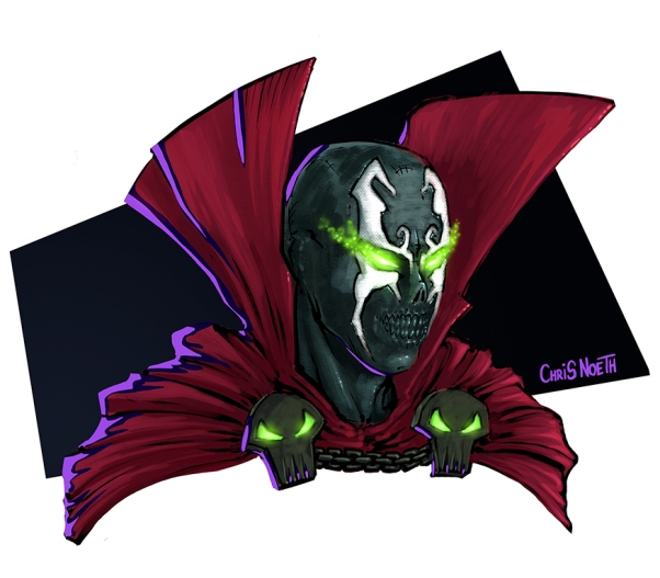 spawn_Color_Sketch_Chris_Noeth